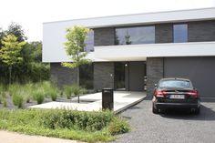 eurodal betonnen vloerplaten_raf ector_hulshout | eurodal be… | Flickr