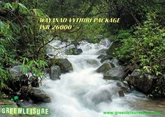 ‪#‎Stream‬ in ‪#‎Vythiri‬ ‪#‎Wayanad‬...! Reach us GreenLeisure Tours & Holidays for any ‪#‎Kerala‬ ‪#‎Wayanad #Tour‬‪ #‎Packages‬   http://www.greenleisuretours.com/Vythiri-Wayanad-Packages.php  For inquiries  - Call/WhatsApp: +91 9446 111 707  or Email – info@greenleisuretours.com Like us https://www.facebook.com/GreenLeisureTours for more updates on #Kerala ‪#‎Tourism‬ ‪#‎Leisure‬ ‪#‎Destinations‬ ‪#‎SiteSeeing‬‪#‎Travel‬ ‪#‎Honeymoon‬ #Packages ‪#‎Weekend‬ ‪#‎Adventure‬ ‪#‎Hideout‬