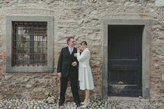 #rosarioconsonni #wedding #weddinginitaly #matrimonio #bride #groom #love #lovely #rustic #bergamo