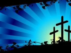 free christian resources: images, backgrounds, clipart