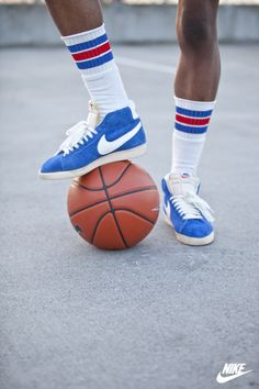 Secrets To Jumping Higher - Basketball http   tinyurl.com ct3zrjz Adidas 04c4f9c47