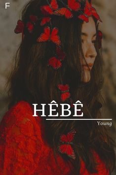 Hebe meaning Young #babynames #characternames #hnames #girlnames Great Names, Unique Baby Names, Cool Names, Writing Resources, Writing A Book, Girl Character Names, Rpg Names, Egyptian Names, Strong Names
