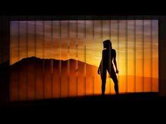 À partager entre amis : ) Vidéo poésies, uniques! marccantin com 2013, Unique, Concert, Recital, Concerts