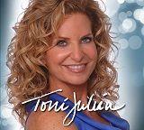 [Blog] Toni's Top 10 Tips - http://blog.sigonas.com/2016/10/18/tonis-top-10-tips/