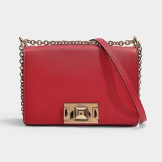 MONNIER Frères offers you the best of the Crossbodies collection of the Furla brand: Furla Mimi' Mini Crossbody Bag to shop online! Fashion E Shop, Punk Fashion, Lolita Fashion, Mini Crossbody Bag, Leather Crossbody, Emo Dresses, Party Dresses, Fashion Dresses, Casual Steampunk