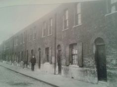 Tent Street, Bethnal Green 1930s. East End London, Old London, London House, London Street, Ripper Street, Bethnal Green, London Today, My Family History, Slums