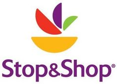 stop and shop logo - Google Search