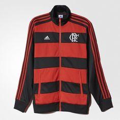 aa059388b64 adidas Homem - Moletons e casacos