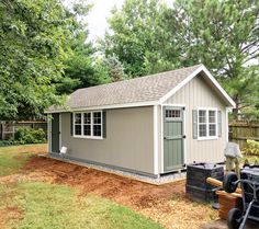 Attirant Amish Built Storage Sheds, Chicken Coops, Outdoor Furniture, Cupolas, Horse  Barns And Other Outdoor Structures In Nashville Tennessee.