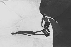 Image-Free-Lightroom-Preset-Silver-Surfer01