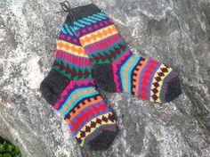 Happy socks nr 1