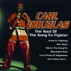 Star Trek Voyager - Kung Fu Fighting - YouTube