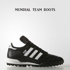 8c41d6c9ab7 14 Best Adidas Astro Turf Football Boots (Adidas Sport Shop) images ...