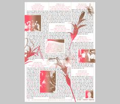 Editorial, Typography, Cover, Books, Design, Layouts, Letterpresses, Livros, Libros