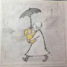 Paige Keiser- Children's Book Illustrator
