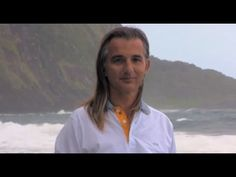 Braco - Peggy Inner Structure