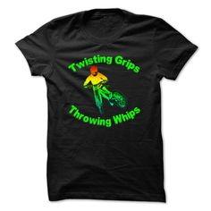 Twisting Grips T-Shirts, Hoodies. CHECK PRICE ==►…