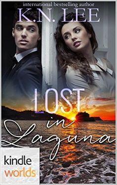 Laguna Beach: Lost in Laguna (Kindle Worlds Novella) - Kindle edition by K.N. Lee. Literature & Fiction Kindle eBooks @ Amazon.com.