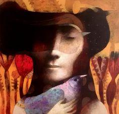 Image result for joselito sabogal