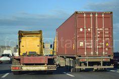 Доставка морских контейнеров по Спб, стоимость доставки