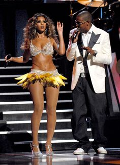 Beyonce Jay Z Perform 2014 Grammys Wallpapers | wallchips.com