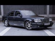 Benz E Class, Classic Mercedes, Mercedes Benz Cars, Love Car, Cars And Motorcycles, Dream Cars, Porsche, City Photo, Automobile