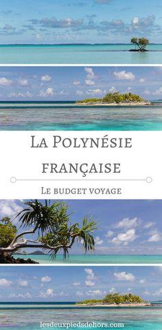 Vous souhaitez savoir que budget prévoir pour votre voyage à Bora Bora, à Tahiti, aux Marquises, bref en Polynésie française ? Je vous livre un guide complet du budget à prévoir en fonction de vos envies, des îles à visiter, des activités sur place, etc.