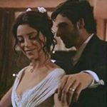 "SilaBoran on Instagram: ""Bom dia! Relembrar o casamento do casal mais lindo♥ #silaprisioneiradoamor #silacautivaporamor #silaesclavadeamor #sila #silan #silaboran #boran #cansudere #mehmetakifalakurt ♥♥ #turquia #novela #band #eternamebtesilaeboran #mylove #eternasila #eternoboran #amopravidatoda #Turkey #obrigadoband #silabrazil #brazil"""