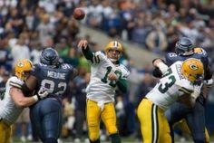 Week 3 Key Matchups: Green Bay Packers vs. Seattle Seahawks - http://jerseyal.com/GBP/2012/09/24/week-3-key-matchups-green-bay-packers-vs-seattle-seahawks/