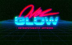 Damaged 80's VHS style logo animation.Animation, Editing, Effects, Static noise made with Photoshop CS6.Wireframe footage made with Cinema 4D.Sound made with Garage Band.