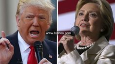 AP: Polls show Clinton in commanding position in battle for 270. http://www.biphoo.com/bipnews/elections/polls-show-clinton-in-commanding-position-in-battle-for-270.html