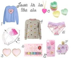 The week of love: hearts trend http://www.fifthavenueblog.it/2014/02/hearts-trend-love-is-in-air.html