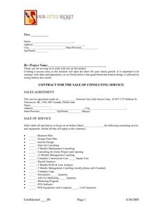 Medical consent form medical consent form sample - Letter of agreement interior design examples ...