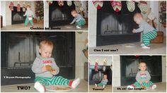 Online photo editing and sharing with Picasa.  Photo editing