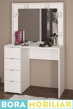 Tv Unit Furniture, Space Saving Furniture, Furniture Design, Dressing Room Decor, Dressing Table Design, My Room, Girl Room, Kitchen Seating Area, Wardrobe Design Bedroom