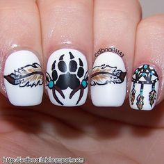cdbnails143 #nail #nails #nailart
