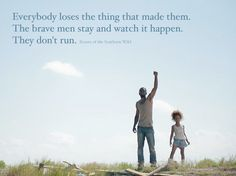 Even reading this quote made me tear up. Favorite movie of 2012
