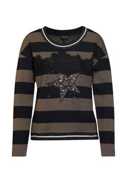 Elegant, Sweatshirts, Sweaters, Fashion, Fashion Styles, Classy, Moda, Trainers, Sweater