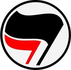 Anti-Fascist Syllabus - An entry-level syllabus on fascism and anti-fascism, from the Twin Cities General Defense Committee of the IWW. Libertarian Socialism, Equality Tattoos, Punk Patches, Propaganda Art, Political Beliefs, Music Aesthetic, Anti Racism, Good Buddy, Anarchy