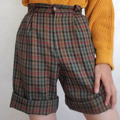 16 Ideas Vintage Outfits Grunge Punk Rock For 2019 Fashion 90s, Korean Fashion, Fashion Outfits, Quirky Fashion, Indie Fashion, Womens Fashion, Vintage Outfits, Retro Outfits, Retro Vintage Fashion