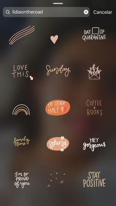 Instagram Emoji, Iphone Instagram, Instagram Frame, Instagram And Snapchat, Instagram Blog, Instagram Story Ideas, Instagram Quotes, Instagram Editing Apps, Creative Instagram Photo Ideas
