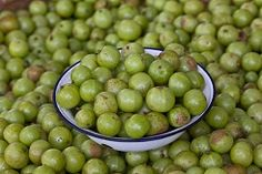 Gooseberries are an uncommon fruit that come in several different varieties. Some are grown in the States, typically on a bush that is three to four feet tall. Web Design Services, Costume Institute, Chicken Curry, Curry Recipes, Tshirts Online, Awesome Stuff, Coupon Codes, Wedding Blog, Seo