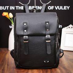 Tas import batam, korea, Jakarta supplier tas wanita murah tangan pertama reseller diskon 50000, pusat grosir, distributor, terbesar, berkualitas, tas wanita terbaru