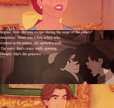Anastasia- I know it's not Disney Disney Anastasia, Anastasia Film, Princesa Anastasia, Anastasia Broadway, Anastasia Musical, Anastasia Romanov, Cute Disney, Disney Dream, Disney Animation