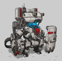 R3D by suburbbum on DeviantArt