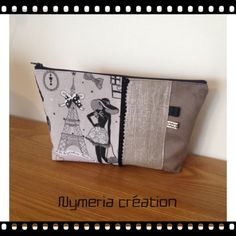 Marvelous Make a Hobo Bag Ideas. All Time Favorite Make a Hobo Bag Ideas. Sewing Patterns Free, Sewing Tutorials, Pochette Diy, Diy Bags No Sew, Diy Sac, Retro Chic, Bag Organization, Hobo Bag, Purses And Bags