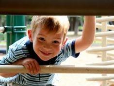 Choosing Between Different Preschool Schedules | www.savvysource.com