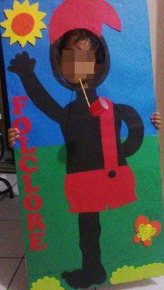 Sistema Solar, Fabric Crafts, Kids Rugs, Seasons, Halloween, Professor, 5 Year Old Toys, Music Therapy, Art Classroom