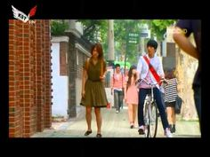Heartstring OST The day we fall in love - Park Shin Hye -   - YouTube
