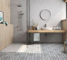 My tiles